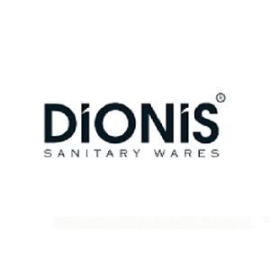 Смесители DIONIS