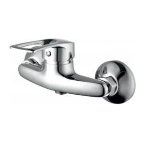 Смеситель для ванной DLA5-305 смесители DIONIS в Шымкенте
