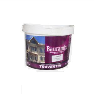 Травертин Bauramix строительные материалы в Шымкенте