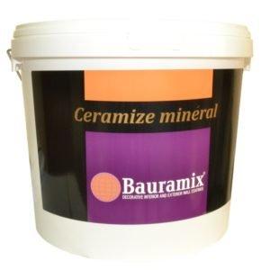 Декоративная штукатурка Bauramix М 337 штукатурка в Шымкенте
