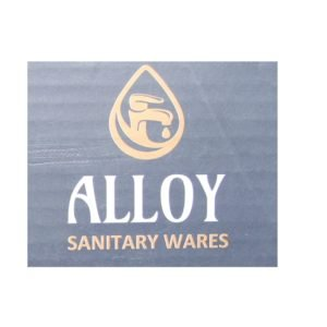 Alloy смесители