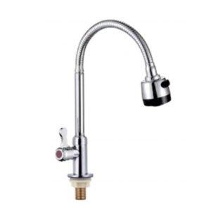 Смесители для холодной воды Alloy A210-2 Alloy смесители в Шымкенте